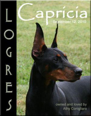 Capricia-9-12-2010b.jpg