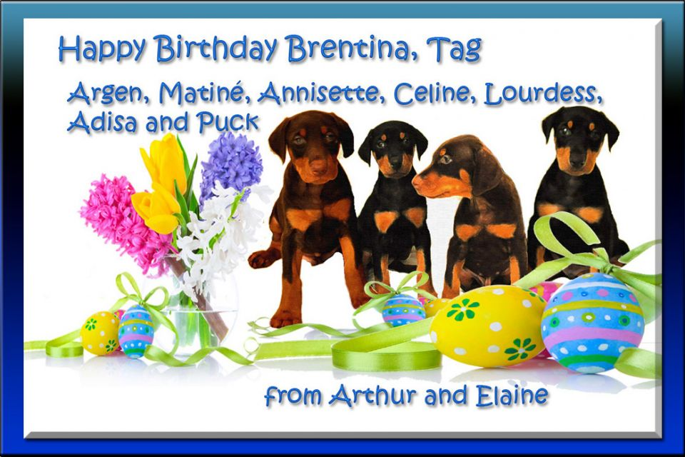 Happy BIrthday Brentina.jpg